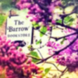 the barrow bookstore.jpg