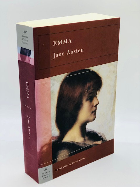 (The Annotated) Persuasion, by Jane Austen