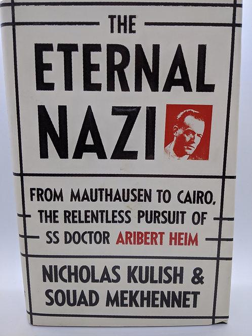 Eternal Nazi