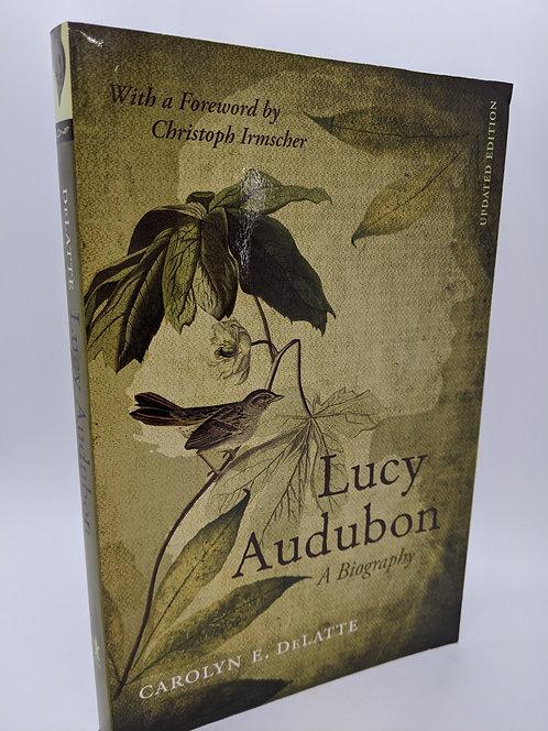 Lucy Audubon: A Biography