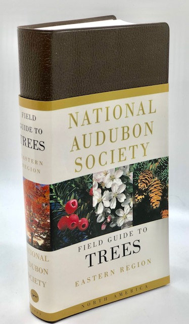National Audubon Society: Field Guide to Trees (Eastern Region)