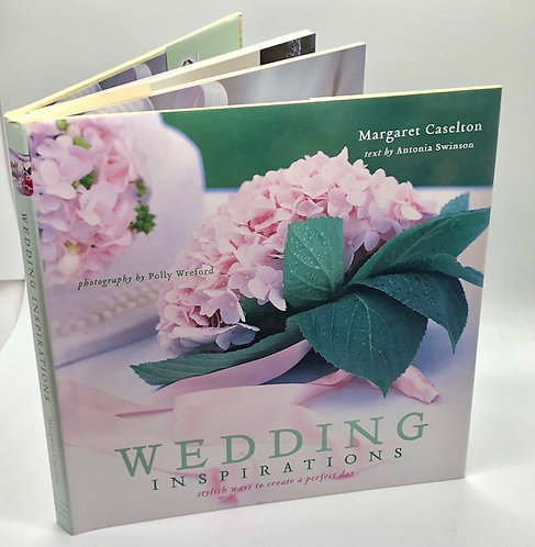 Wedding Inspirations: Stylish Ways To Create A Perfect Day