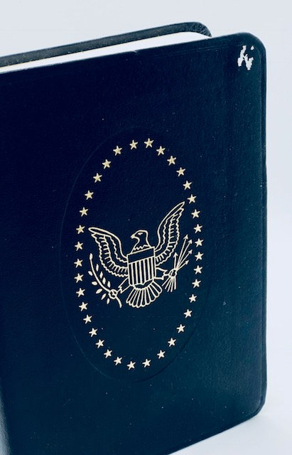 The Second Amendment Primer: A Citizen's Guidebook