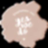 YWD_Badge_Kupfer.png