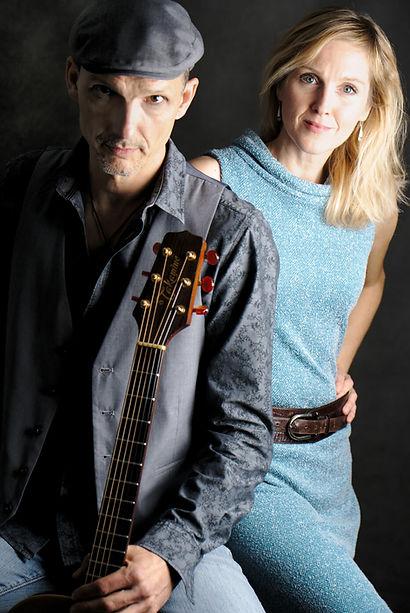 candyloops Wiebke Wötzel Micha L. Uchner Akustik Duo.jpg
