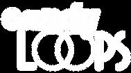 CandyLoops_Logo.png
