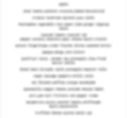 Screen Shot 2020-03-11 at 9.49.37 PM.png