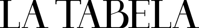 La Tabela Logo.jpg