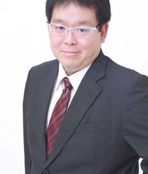 広島の金融に強い杉本税理士002