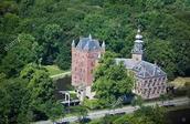 July 7-10, 2020 Nyenrode University, Netherlands