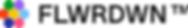 Pangaia Flwrdwn Logo
