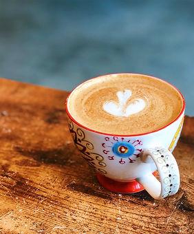 bon pretty cup.jpg