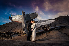 20210201-Nelson Ghost Town-Carson Williams and Royce Markley-124.jpg
