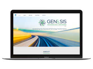 Genesis Technology Advisors