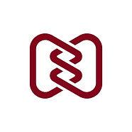 MII-Profile Image-Social.jpg