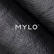 Bolt Threads Mylo Logo
