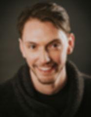 Derek Powell - Headshot.jpg