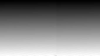 Transparent Gradient (1).png