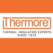 thermore logo.png