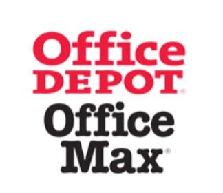 Office Depot.jpg