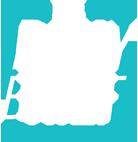 daily brief logo.png