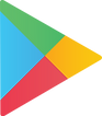 Google_Play_logo_store.png