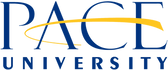 Pace Univ Logo.png