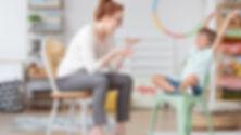 McRory Pediatrics - Employment Opportunities