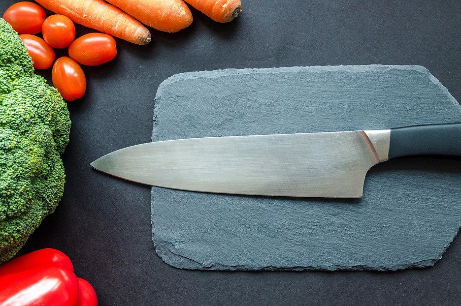 knife sharpening_edited.jpg