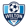 Wilton_Soccer_Full_ColorWeb.png