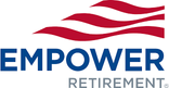 Empower Logo.png