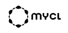 MYCL logo.png