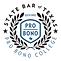 Texas Pro Bono College