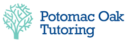 Potomac-Oak-Tutoring-Horizontal-Logo_edi