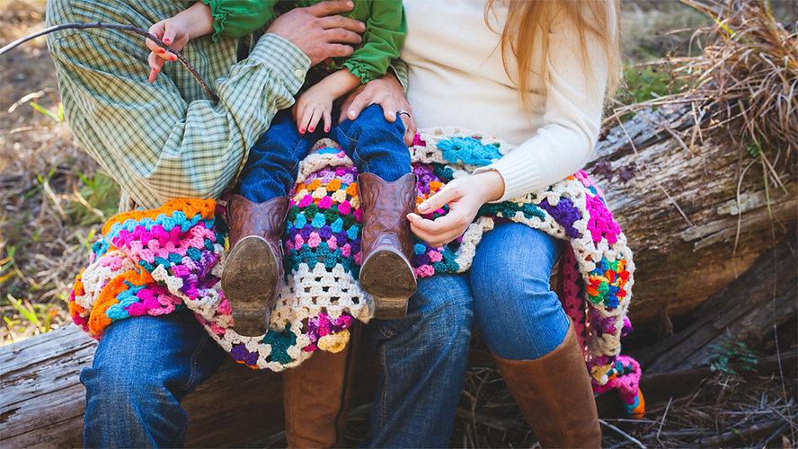 McRory Pediatrics - Parent/Caregiver Services