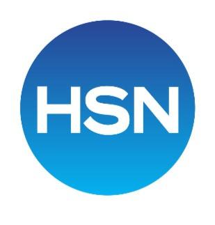 HSN.jpg