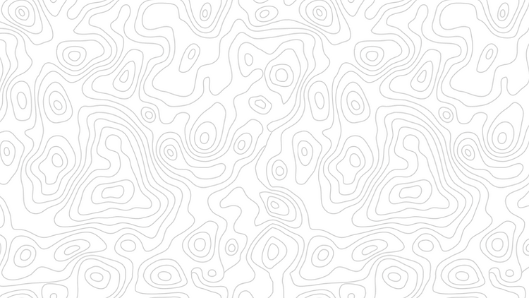 Topography pattern2.png