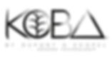 Ecopel (Dupont) Koba fur logo.png