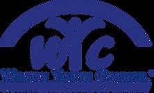 7.19.21 WYC Logo w TM 00148e.png