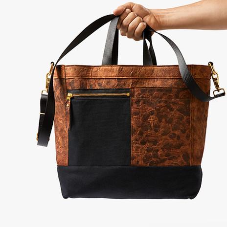 Bolt Threads Mylo Bag