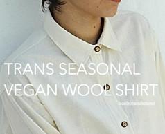 Faborg Vegan Wool