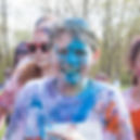 color run events page.jpg