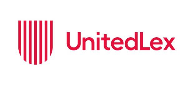 UnitedLex Logo