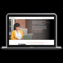 Baivavie - Business Coaching