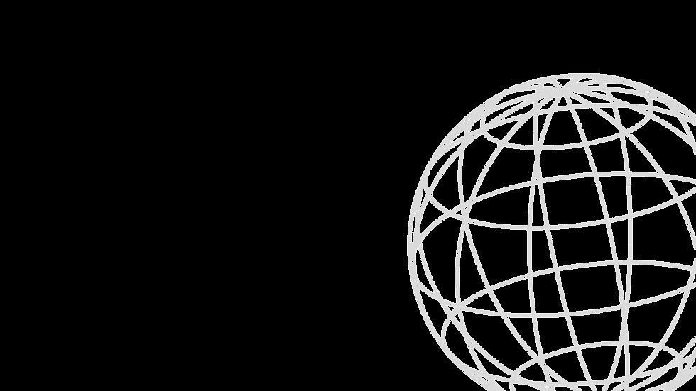 Dr. Fraud - Blog