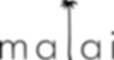 Malai Biomaterials Logo