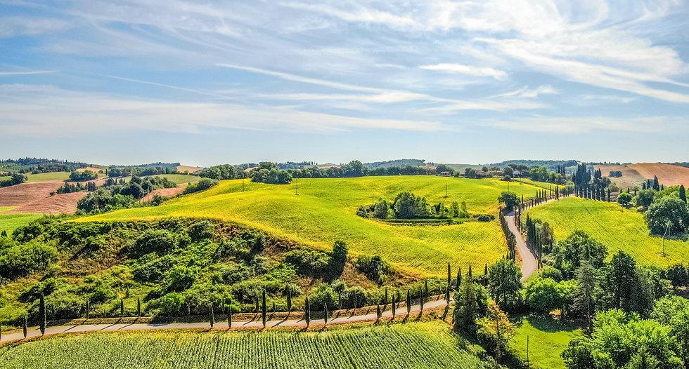 tuscany_edited.jpg