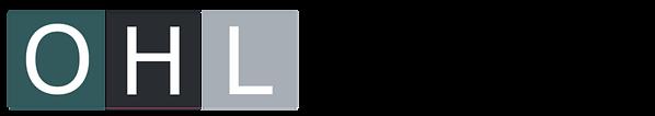 Orton logo.png