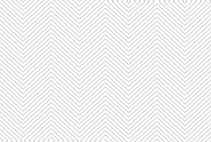 zigzag.png