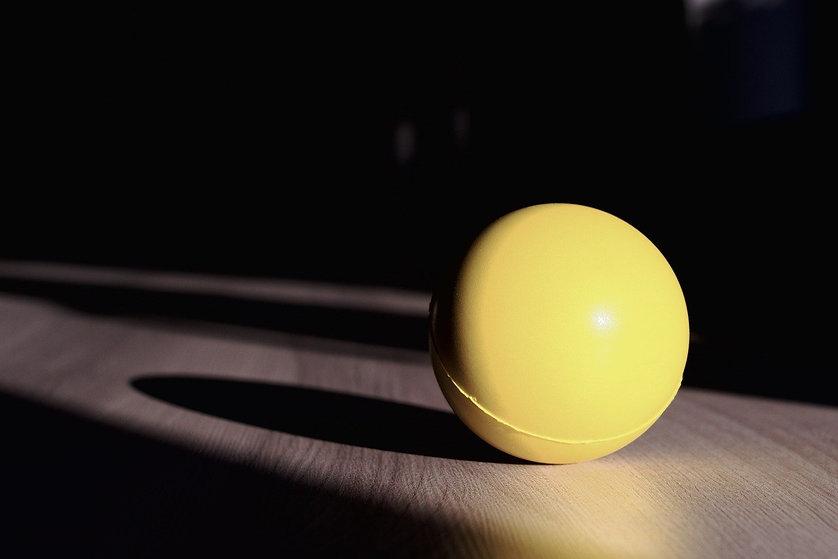 the-ball-1389824_1280.jpg